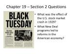 chapter 19 section 2 questions1