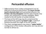 pericardial effusion1
