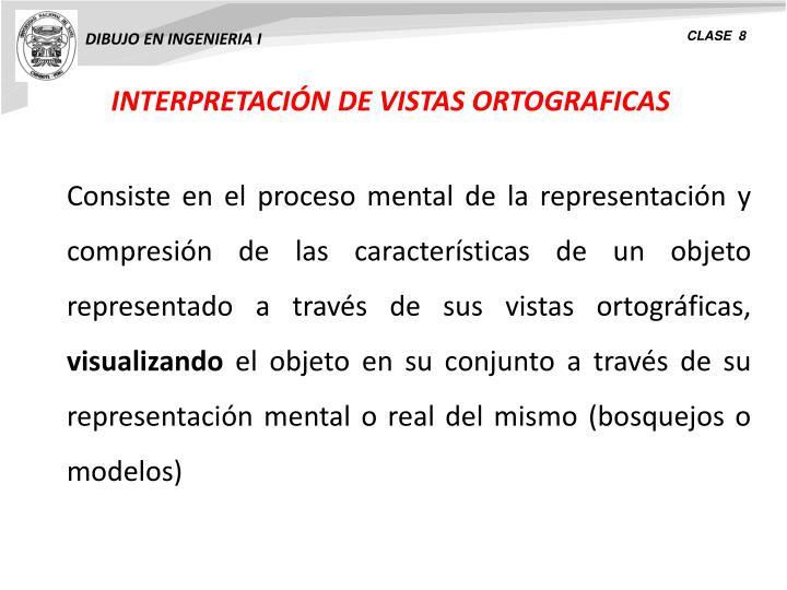 Interpretaci n de vistas ortograficas1