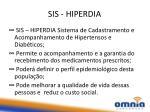 sis hiperdia