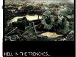 hell in the trenches3