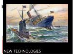new technologies1