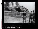 new technologies3