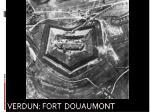 verdun fort douaumont