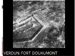 verdun fort douaumont1