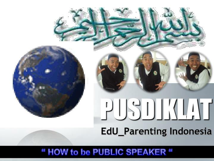 pusdiklat edu parenting indonesia n.