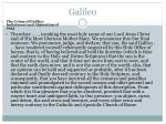 galileo1