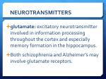 neurotransmitters3