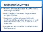 neurotransmitters6