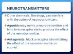 neurotransmitters7