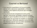 cournot vs bertrand1