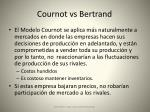 cournot vs bertrand2