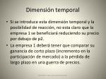 dimensi n temporal2