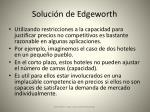 soluci n de edgeworth2