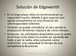 soluci n de edgeworth3