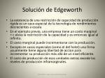 soluci n de edgeworth4