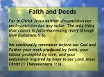 faith and deeds10