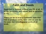 faith and deeds15