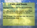 faith and deeds22