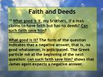 faith and deeds3