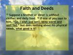 faith and deeds4