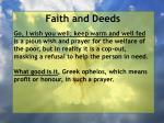 faith and deeds5