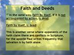 faith and deeds8