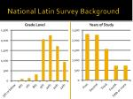 national latin survey background2