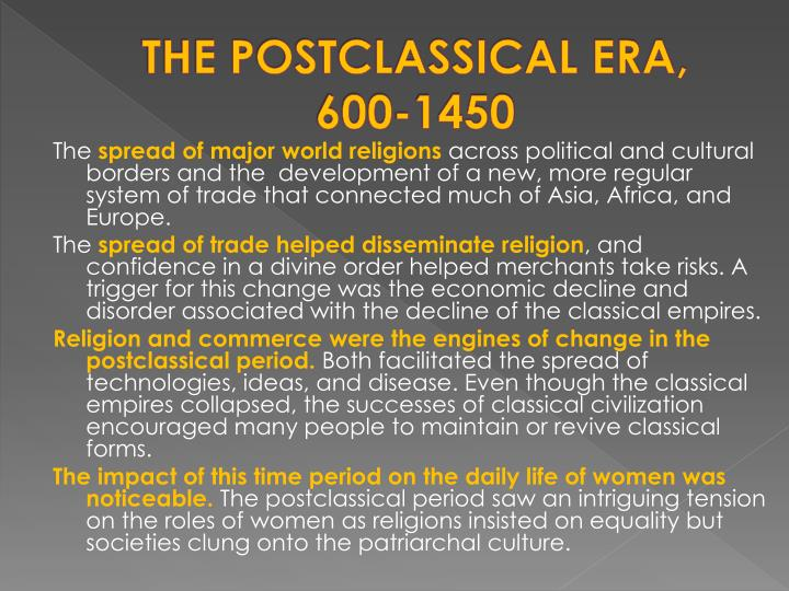 600 ce to 1450 ce africa Regional and transregional interactions 600 ce to 1450 snapshot ~600 ce  sub-saharan africa and se asia,.