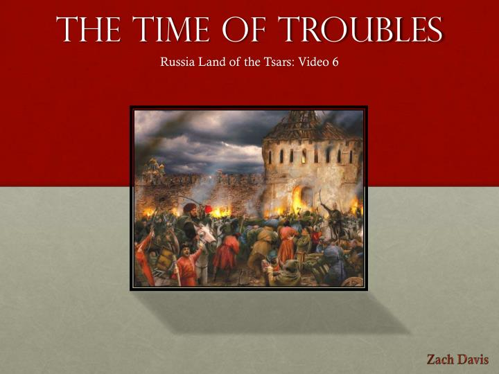 time of troubles For in the time of trouble he shall hide me in his pavilion: in the secret of his tabernacle shall he hide me he shall set me up upon a rock christian standard bible for he will conceal me in his shelter in the day of adversity he will hide me under the cover of his tent he will set me high on a rock.
