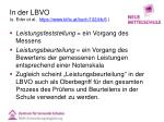 in der lbvo s eder et al https www bifie at buch 1024 b 6