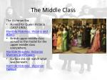 the middle class2