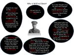 who is wilfred owen