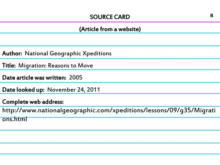 corona annextation essay Search the history of over 338 billion web pages on the internet.