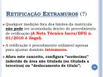 retifica o extramuros1