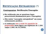 retifica o extramuros4