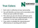 true colors1
