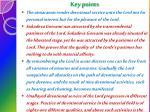 key points2