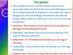 key points3