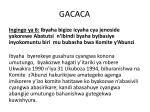 gacaca2