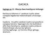 gacaca4