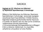 gacaca5