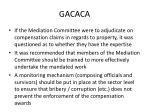 gacaca9