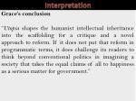 interpretation6