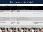 mercadotecnia social1