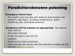 paradichlorobenzene poisoning3