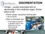 disorientation2