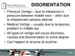 disorientation3