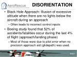 disorientation5