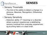 senses2
